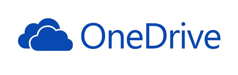 Microsoft brand swap: Skydrive to become OneDrive
