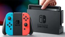 Nintendo Switch、VR対応やJoy-Con以外の合体周辺機器に任天堂がコメント