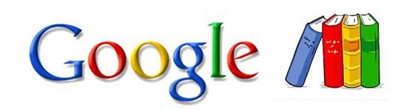 Google Editions launching in US before the end of the year, going international in Q1 2011