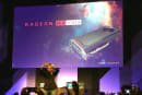 199ドルでVR対応なGPU Radeon RX480をAMDが発表。2枚構成ではGTX 1080超えの性能でより安価