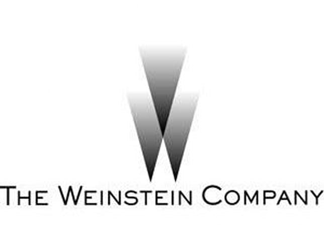 HD DVD discs from Weinstein having playback issues