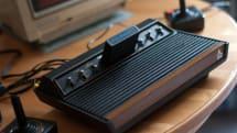 ATARIブランドが家庭用機器で復活。ただしゲーム機ではなく、スマートホーム系IoTデバイス
