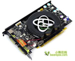 NVIDIA's GeForce 8600 series brings DX10 without breaking the bank