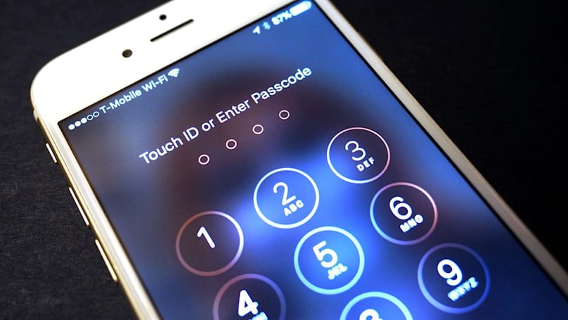Apple and FBI head back to Congress to debate encryption