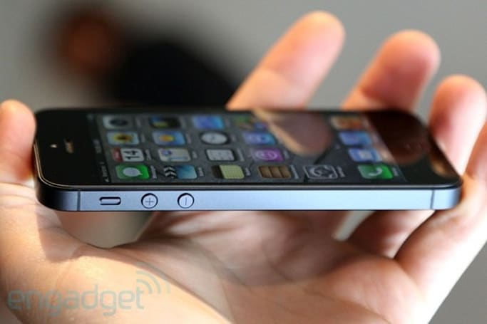 PSA: iPhone 5 available in 22 more countries, on Cricket and US regional carriers galore