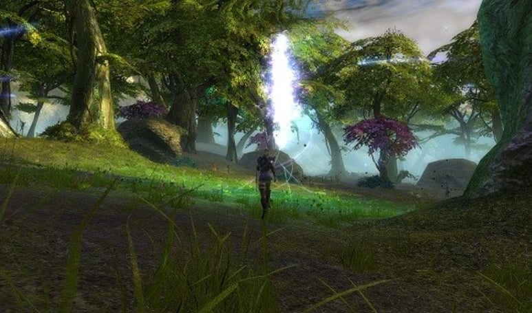 Enter at Your Own Rift: A six-month retrospective