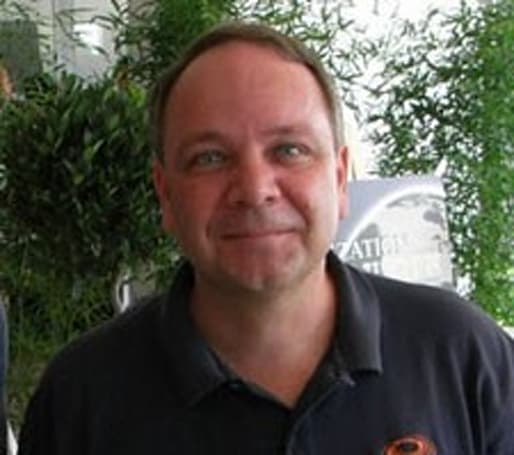 Sid Meier on mobile and the value of hardcore gamers