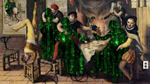 Adult Themes: The rise and fall of America's first digital brothel