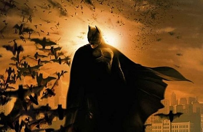 Rumor: Tech issues ruined Dark Knight game, pushed Pandemic AU to ruin