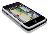 Video: Nav N Go's iGO My Way 8 GPS -- iPhone, iPod touch edition