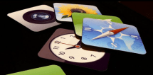 Take your apps to the table with these iPhone icon coasters