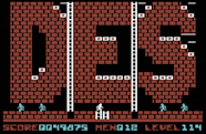 Lode Runner creator Douglas E. Smith passes away
