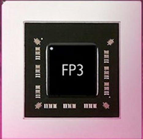 Alcatel-Lucent's FP3 network processor routes at 400Gbps, handles 70,000 simultaneous HD streams