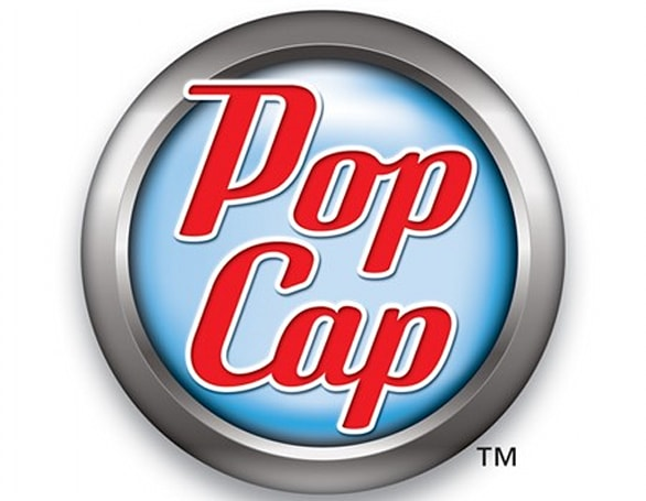 PopCap considering IPO, not likely revealing any new IP in 2011