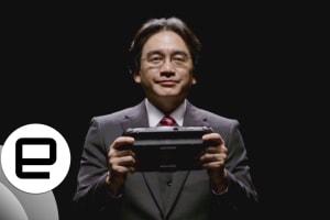 JXE Streams A Tribute to Satoru Iwata