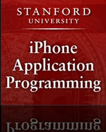 Over one million downloads for Stanford's iPhone dev course