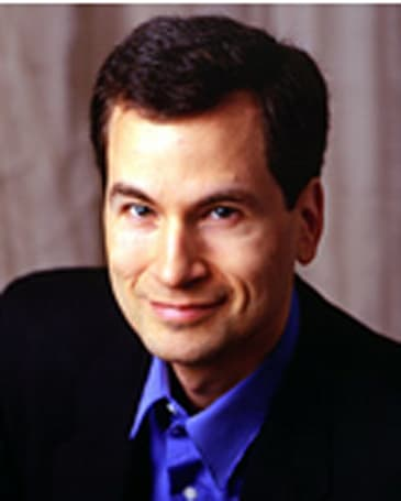 David Pogue Ultimate iPhone FAQ