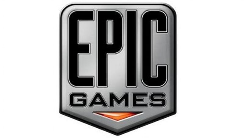 Epic job listing outs unannounced 'competitive online action game'