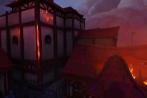 Dungeon Defenders 2 (Teaser)
