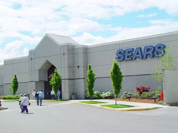 Sears and Kmart launch streaming video service this Christmas
