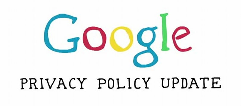 Google clarifies what isn't changing with new privacy policy