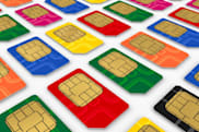 SIM-based NFC gains global support from 45 mobile carriers, all huddled around GSMA's standard