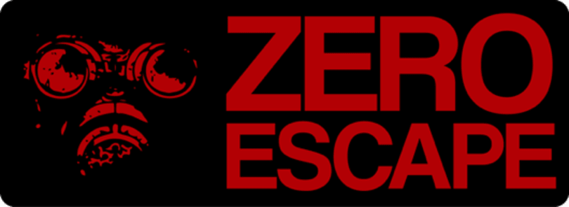 There's 'Zero Escape' for 999 fans on 3DS and Vita