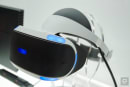 PlayStation VR 大陸發售資訊確認:10 月 13 日上市,售價 2,999 人民幣起