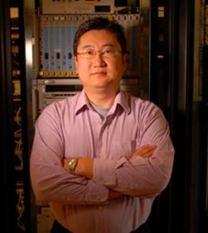 NC State researchers team with IBM to keep cloud-stored data away from prying eyes