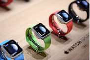 Apple Watch bands will cost between $49 and $449