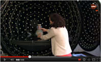 OrcaM sphere constructs detailed, digital 3D models of wares while you wait (video)