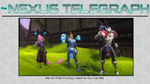 The Nexus Telegraph: WildStar's greatest opponent is WildStar