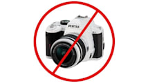 Kuwait bans DSLRs, leaves Micro Four Thirds question hanging in the air (update: no ban)