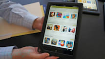 B&N cuts Nook HD, HD+ prices this week, hopes you'll gift mom poetry and prose May 12