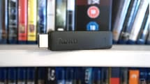 Roku's $50 Streaming Stick makes 1080p set-top boxes obsolete