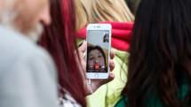 蘋果據報收購了間以 AI 進行臉部辨識的新創公司