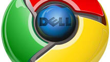 Dell confirms talks with Google about Chrome OS