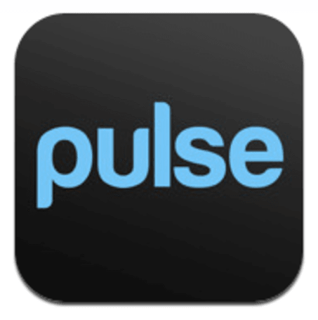 Updated: Pulse News Reader for iOS now free