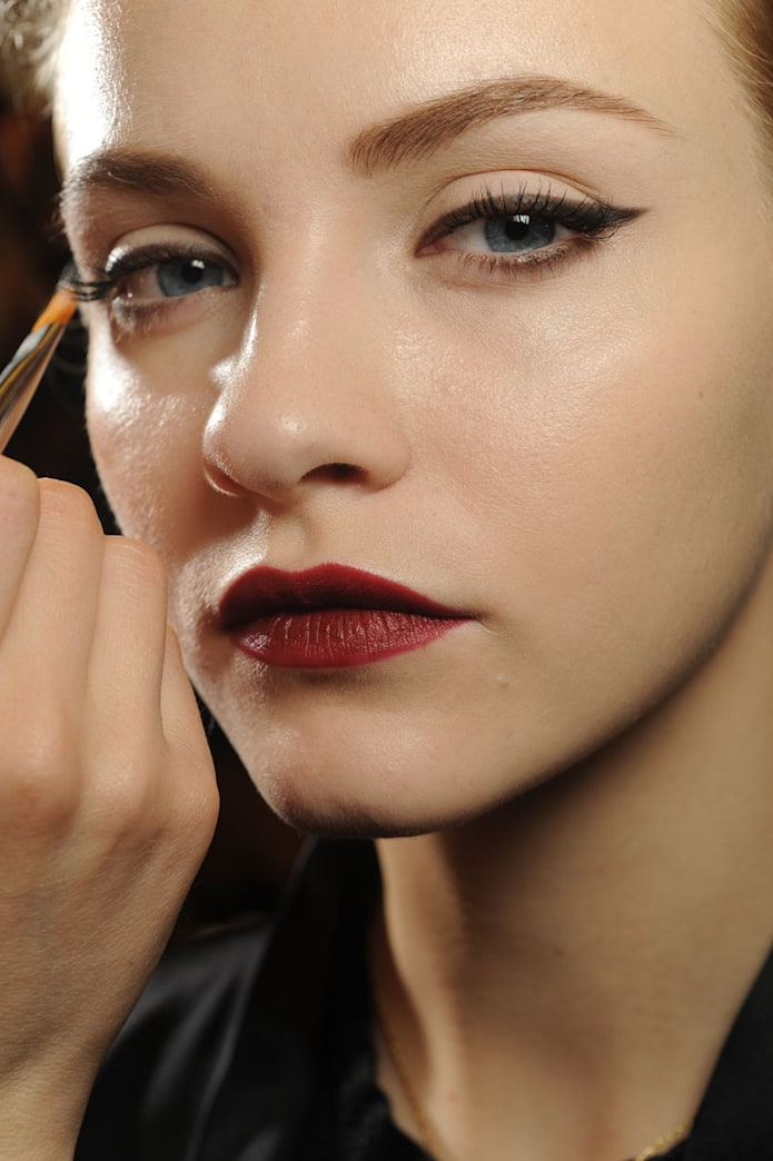 7 New Makeup Trends to Try Today