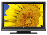 Westinghouse releases slew of new 1080p and 720p HDTV LCDs
