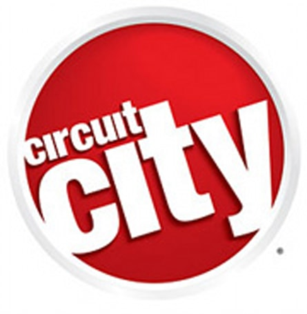 Circuit City quietly accepting HD DVD player trade-ins