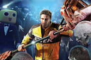 Crackdown, Dead Rising 2 are the August 'Games with Gold' specials