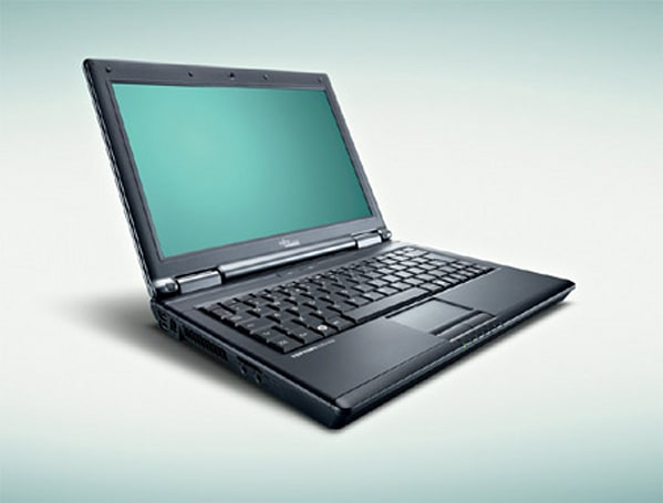 Fujitsu launches a handful of ESPRIMO laptops