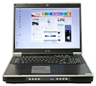"""Eurocom's D900K """"F-bomb"""" gaming notebook reviewed"""