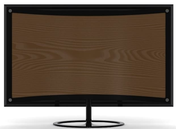 Runco stays in the plasma game with 3D-ready Vistage flat panels