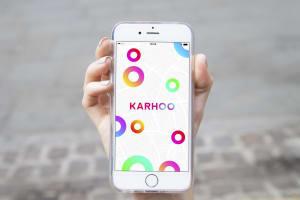 Karhoo Taxi Booking App