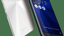 ZenFone 3の販売をLINEモバイルが開始、3万9800円。SIMフリー機の新定番がLINEモバイル初の追加端末に