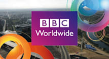 BBC Worldwide to offer first-run TV to Australia through Foxtel in mid-2014