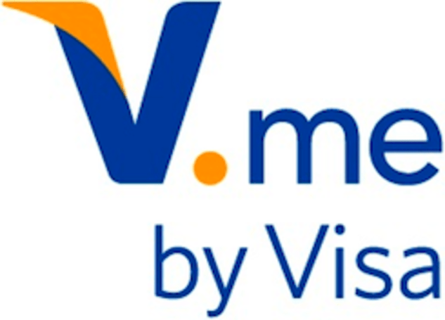 Visa dubs upcoming digital wallet service 'V.me,' looks to differentiate product line