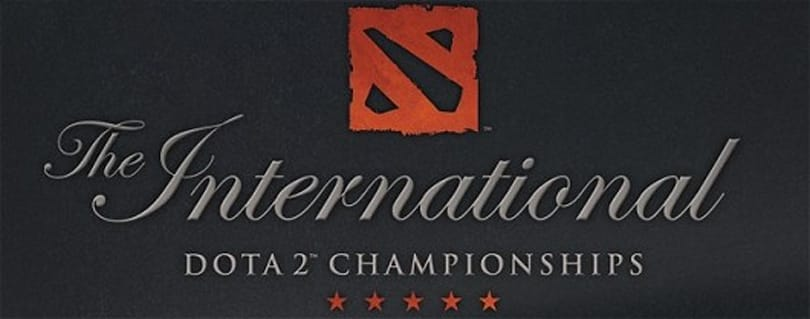 Not So Massively Extra: Dota 2 to be unveiled with $1.6 million US tournament